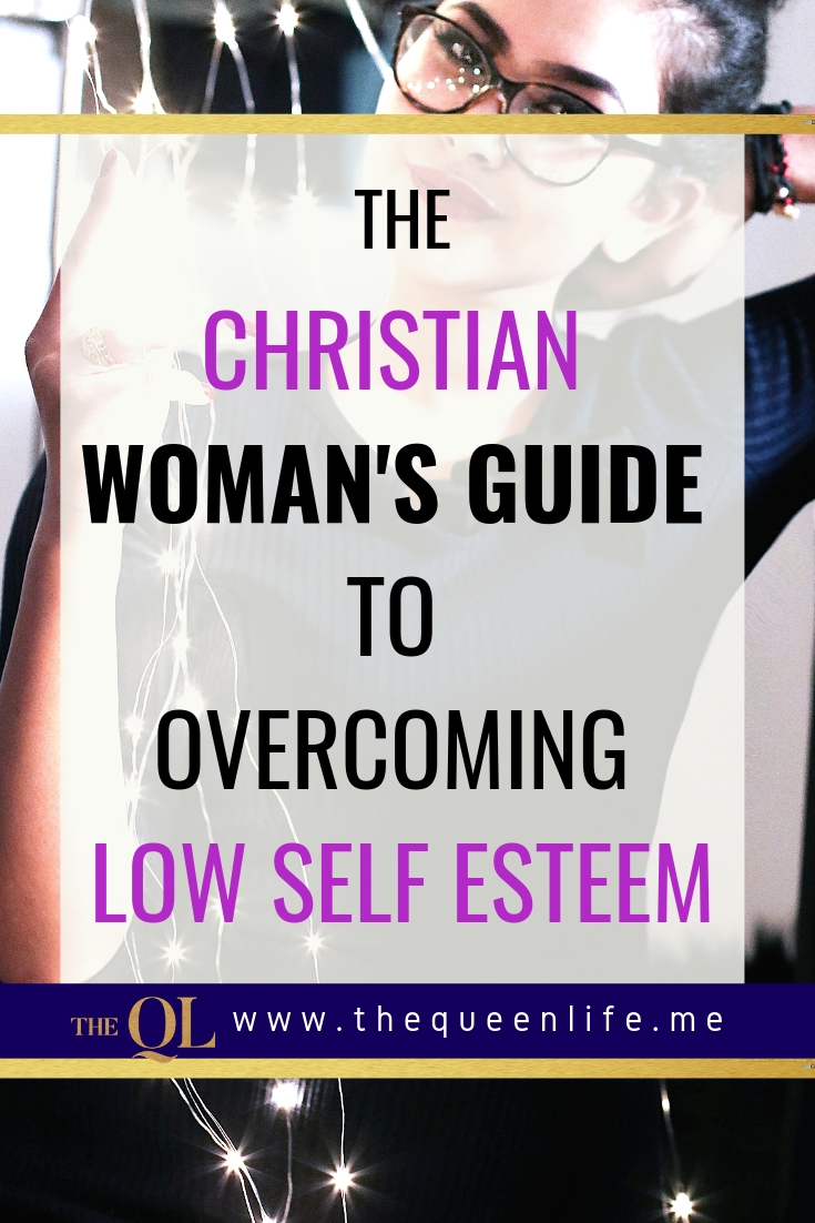 This Bible Study includes one of my favorite self esteem activities. When you have low self esteem, you may find that you blame God for how He made you. This self-esteem activity won't just help you build your self-esteem, but it will also help you rebuild your faith in God. #selfesteem #selfesteemboost #selflove #faith #faithingod