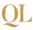 The Queen Life Logo