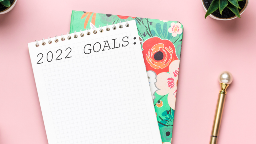 21 Ideas for New Year's Resolutions to Make 2021 Your Best Year Yet